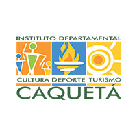 Instituto departamental CAQUETÁ