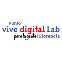 Punto Vive Digital Lab