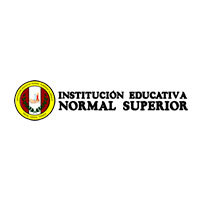Institucón Educativa Normal Superior