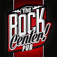 The Rock Center Pub