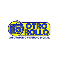 Otro Rollo - Laboratorio y estudio digital